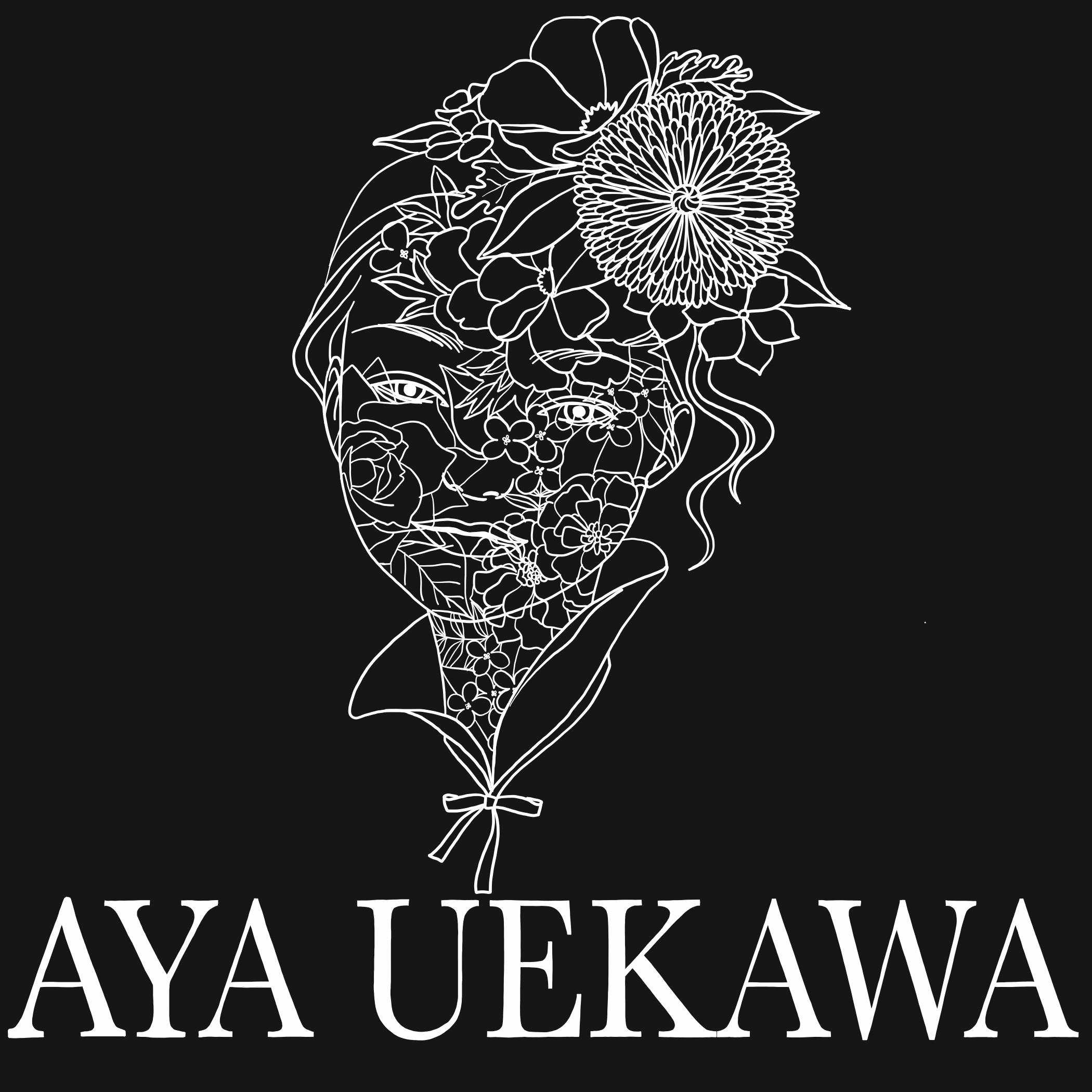 Aya Uekawa